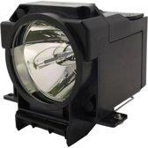 Epson LP26 / V13H010L26 Projector Lamp (bevat originele UHP lamp)