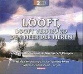 Looft, Looft verheugd den Heer der Heren