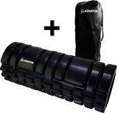 Gladiator Foam roller (33 cm)