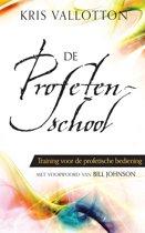 Profetenschool