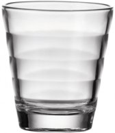 LEONARDO 020109 drinkglas