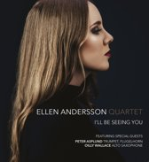 Andersson: I'Ll Be Seing You (Lp)