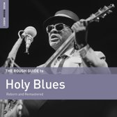 Holy Blues. The Rough Guide