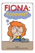 Fiona: Forever?
