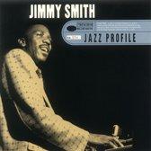 Jazz Profile No. 14
