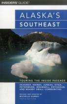 Alaska's South East