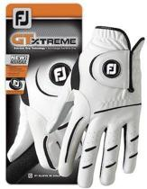 Footjoy mens GT-Xtreme medium RECHTS