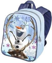Frozen Olaf Ride Kleine Rugzak