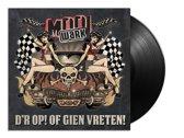 D'R Op! Of Gien Vreten! (LP)