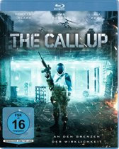 The Call Up (blu-ray) (import)