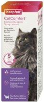 Beaphar Catcomfort Kalmerende Spray - Anti stressmiddel - 60 ml