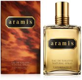 Aramis Eau De Toilette Aramis 110 ml - Voor Mannen