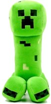 Minecraft Creeper Knuffel