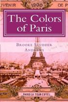 The Colors of Paris
