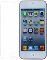 GadgetBay Screenprotector iPod Touch 5 / 6 ScreenGuard Beschermfolie