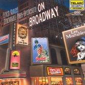 On Broadway -SACD- (Hybride/Stereo)