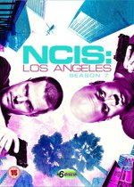 NCIS Los Angeles - Season 7 (Import)