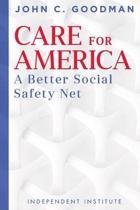 Care for America