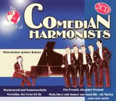 World of Comedian Harmontists