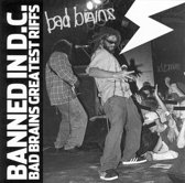 Banned In Dc Bad Brains Great