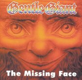 Missing Face