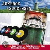 Jukebox Successen