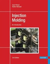 Injection Molding 2e