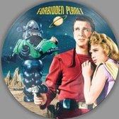 Forbidden Planet -Pd/Ltd-