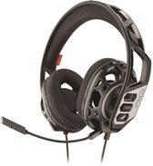 Plantronics RIG 300HC Gaming Headset - Nintendo Switch