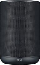 LG WK7 ThinQ WiFi Speaker