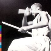 The Drummers Of Burundi: Live At Real World