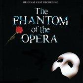 Phantom Of The Opera (Rem)
