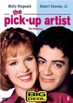 The Pick-Up Artist (dvd)