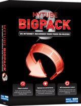 Easy Computing - Mytube Big Pack 3