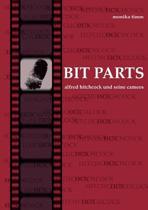 Bit Parts