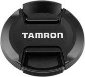 Tamron Frontlensdop met filtermaat van 67mm