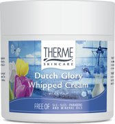Therme Dutch Glory - 250 ml - Whipped Cream