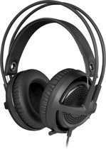 SteelSeries Siberia X300 - Gaming Headset - Xbox One