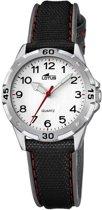 Lotus Junior horloge L18169-1