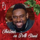 Christmas On Polk Street