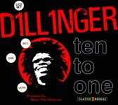 Ten To One -Digi-