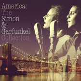 America: The Simon & Garfunkel