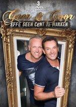 Geer & Goor - Effe Geen Cent Te Makken