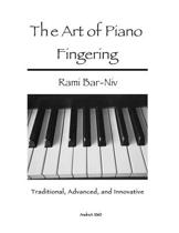 The Art of Piano Fingering