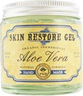 PHB Skin Restore Gel With Aloe Vera
