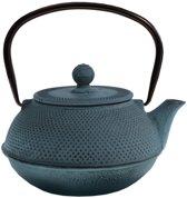 Teaclassix Theepot Arare - 0.8 l - Blauw