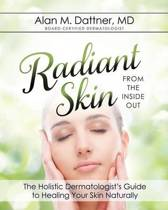 Radiant Skin from the Inside Out
