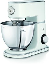 WMF Profi Plus - Keukenmachine - Wit