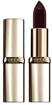 L'Oréal Paris Color Riche Lipstick - 703 Oud Obsession