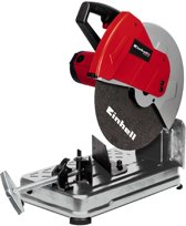 Einhell TC-MC 355 Metaalsnijmachine - 2300 W -  Ø 355 mm